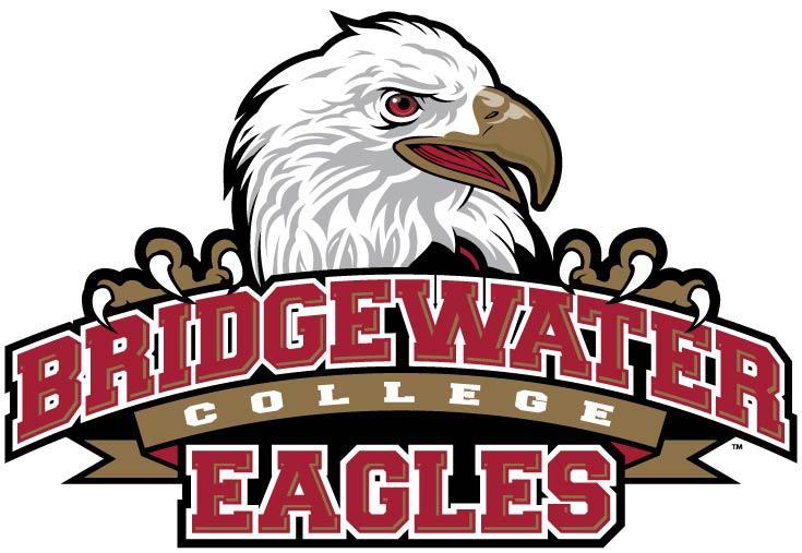 Bridgewater Eagles Athletics