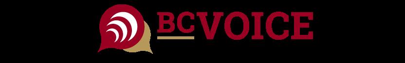 The Student News Site of Bridgewater College