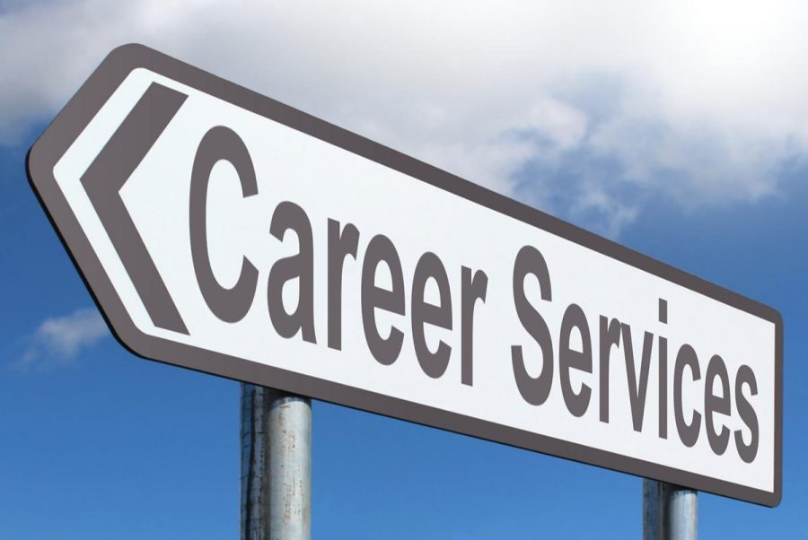 Happenings+in+Career+Services