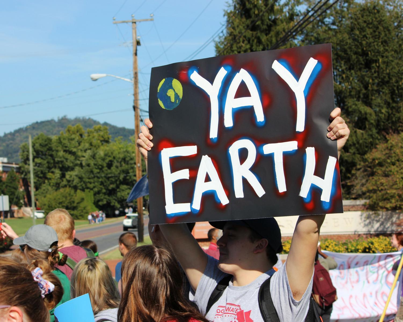 Climate+Strike%3A+%E2%80%9CWhy+I+Participated%E2%80%9D