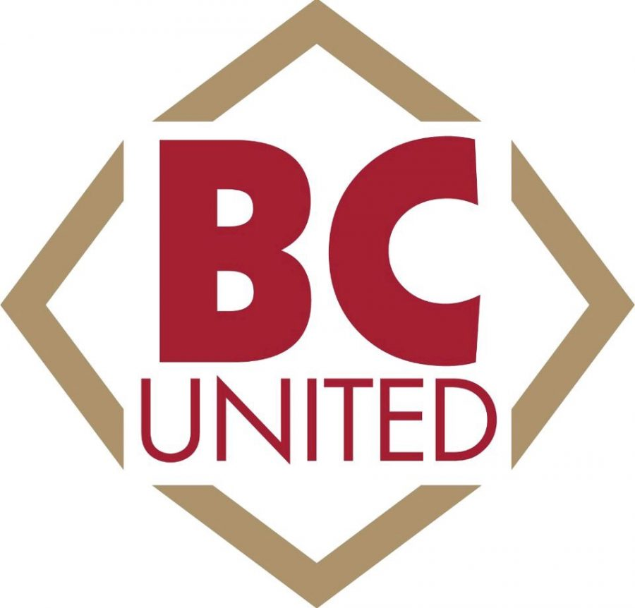 BC United's Stance on College Bullying