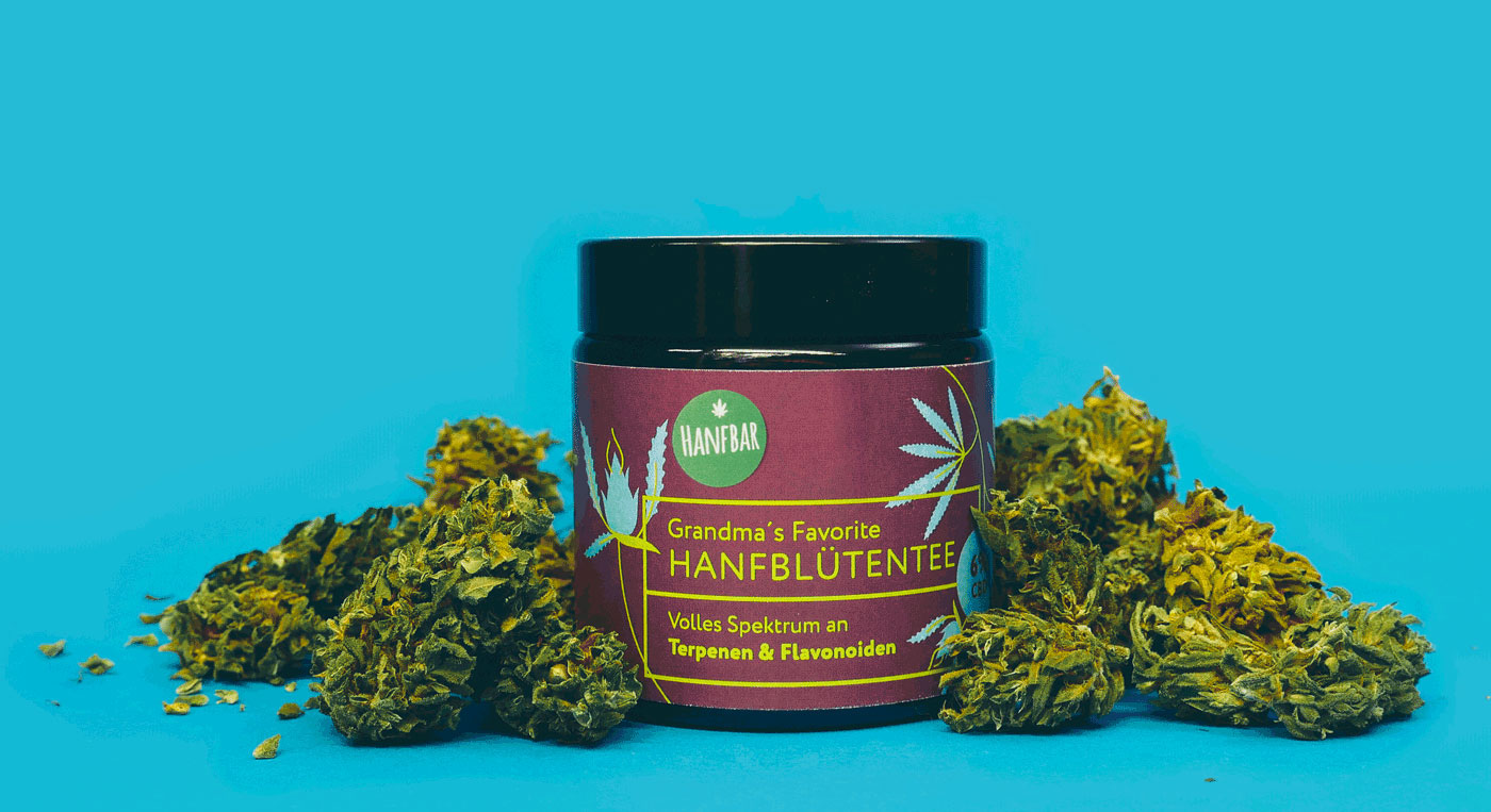The+Legal+Plant+that+Looks+and+Smells+Like+Marijuana