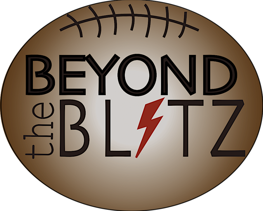 Beyond the Blitz