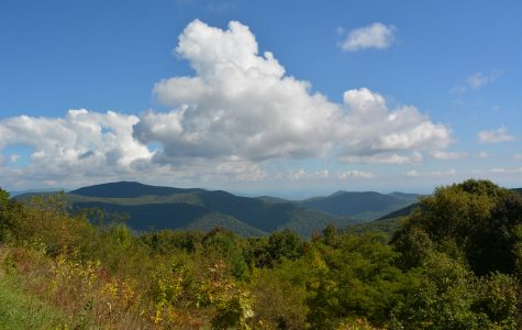 Shenandoah National Park Has Officially Closed Until Further Notice