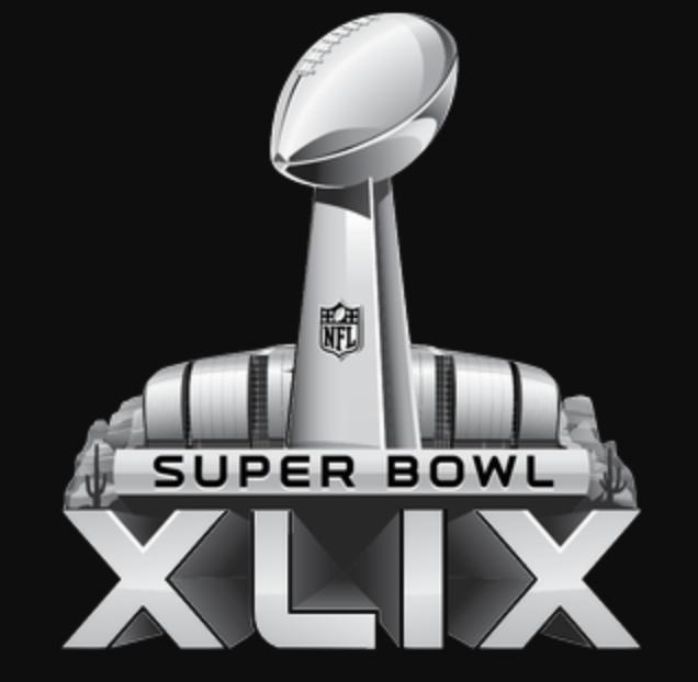 ESPN Rerun: Super Bowl 49