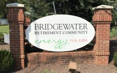 Facility-Wide Testing at Bridgewater Retirement Community Comes Back 100% Negative.