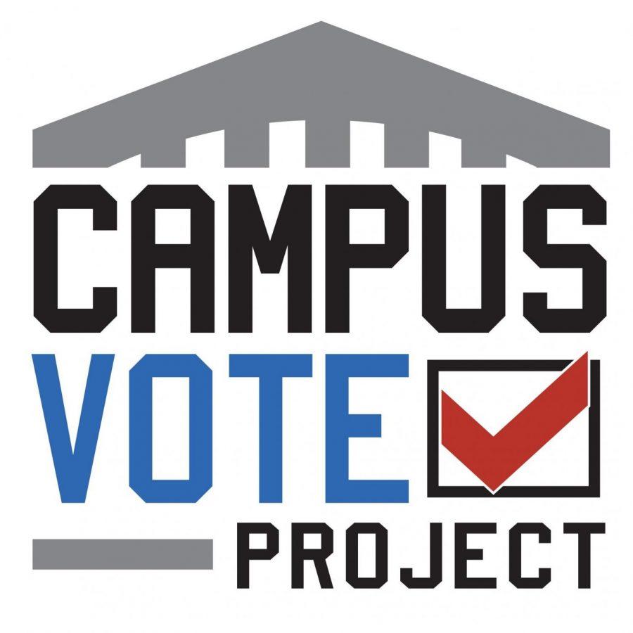 Campus Vote