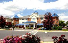 Bridgewater Retirement Community
