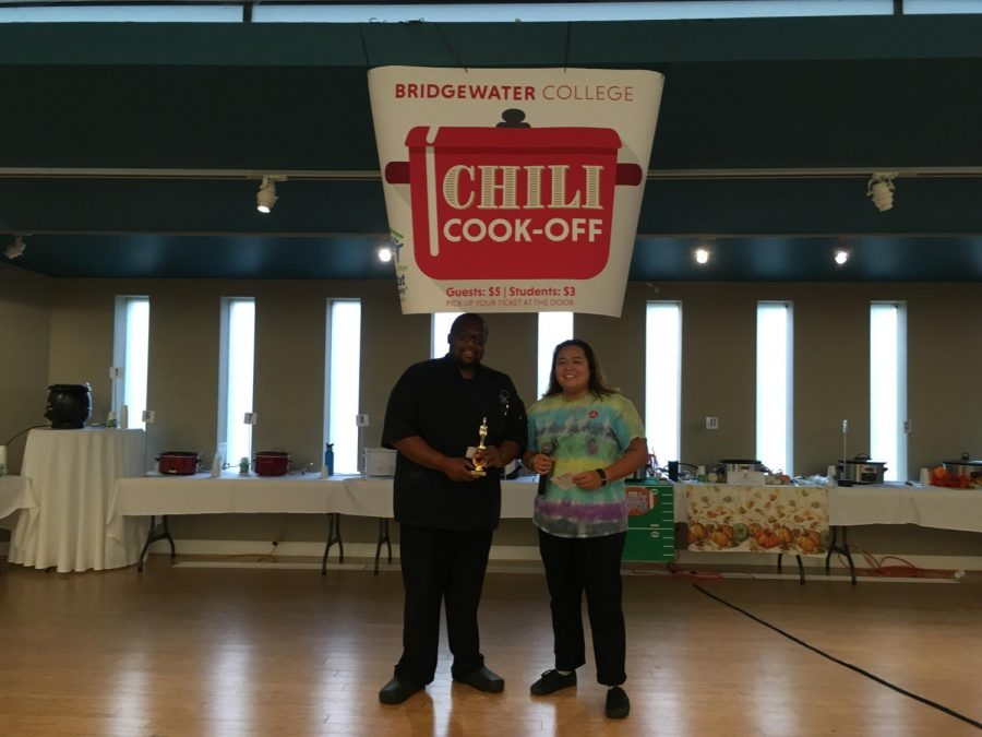 Chili+Cook-off+for+BC+Habitat+for+Humanity