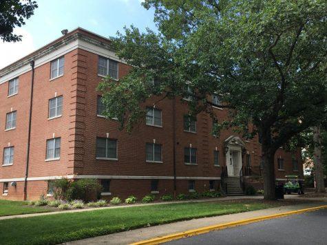 Daleville Hall (1)