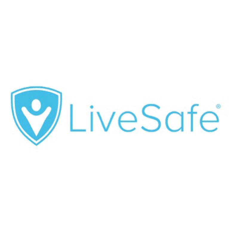 Before the pandemic, LiveSafe was an app used to protect the community through risk intelligence and anonymous reporting in the workplace and higher learning institutions. Now it is used to prevent the spread of the virus by communicating safety information.