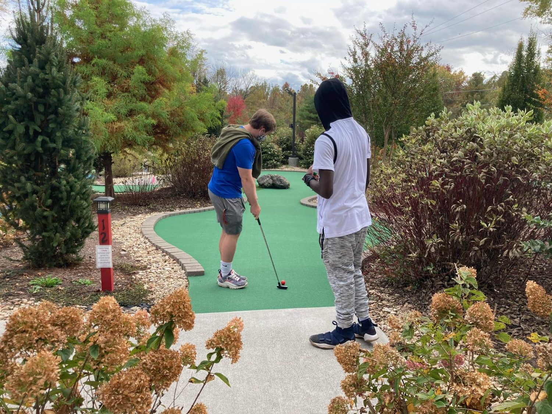 Mini-Golf+Tournament+Scores