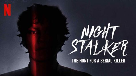 Night Stalker (Netflix show)