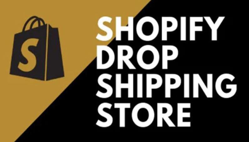 Drop+ship