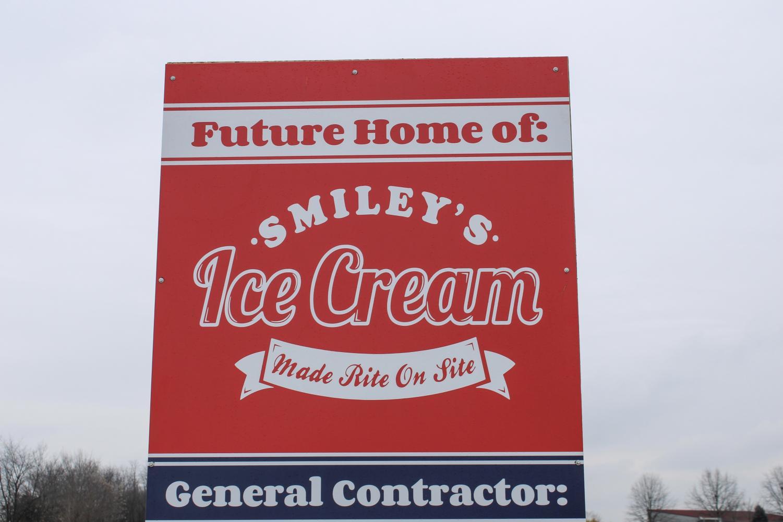 Smiley%E2%80%99s+Ice+Cream+to+Move+Closer+to+Bridgewater