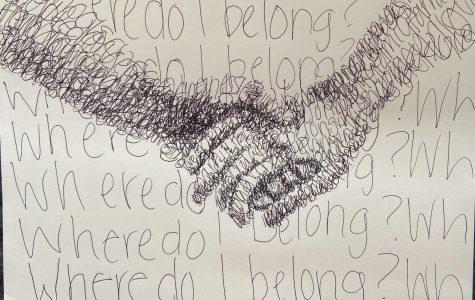 Belonging Through Art