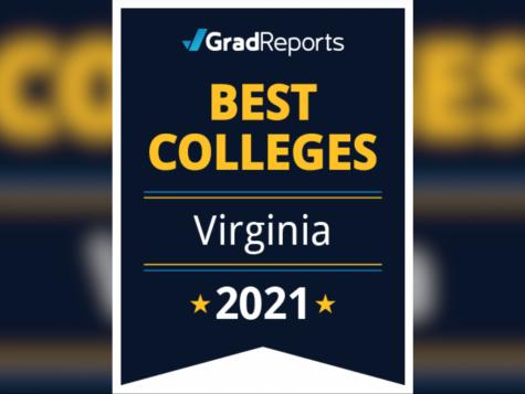GradReports poster
