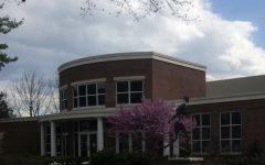 Nininger Hall