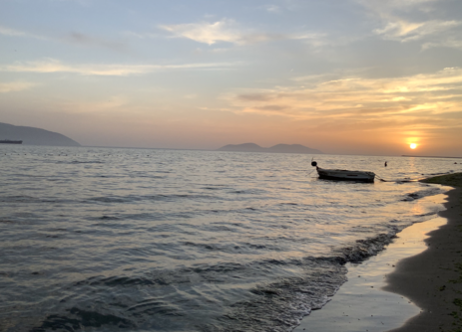 A Mission Trip to Albania