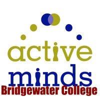 BC Active Minds