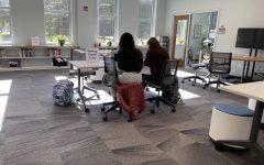 Academic Resources Suite
